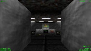 Abb1.: Descent auf Windows 8